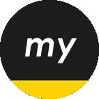 myPackSmart Icon