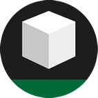 Pack Smart Icon