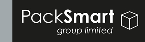 Pack Smart | Midlands Fulfilment Services & Warehousing Company Logo